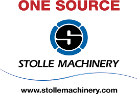 Stolle Machinery