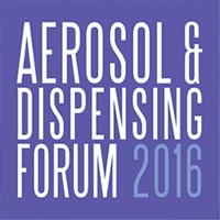 ADF Forum 2016
