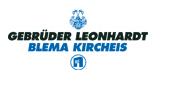 Gebruder Leonhardt