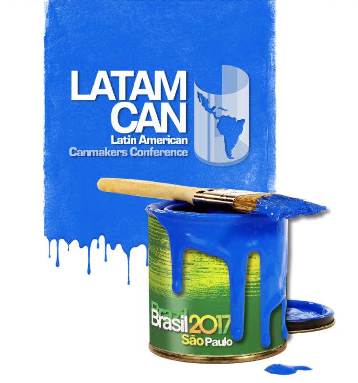 lc_paint