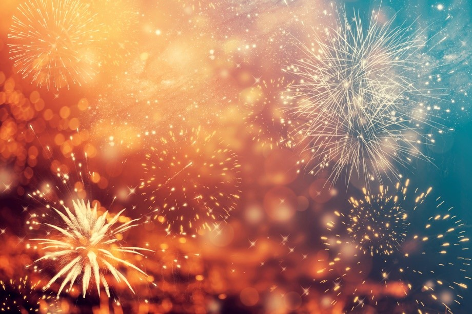 feature_fireworks