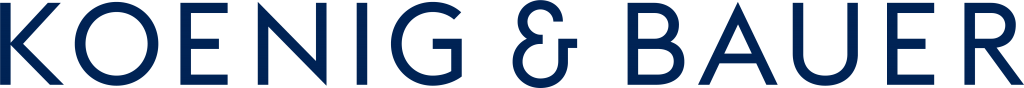Koenig+Bauer_Logo_pos-farbig_sRGB
