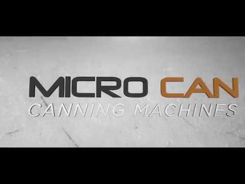 Micro Can – Micro CL5