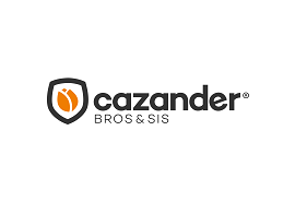 Cazander Side
