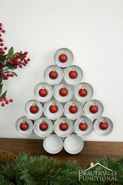 71f478c46da186d8c66b5a1a8e97b04d--christmas-projects-christmas-diy