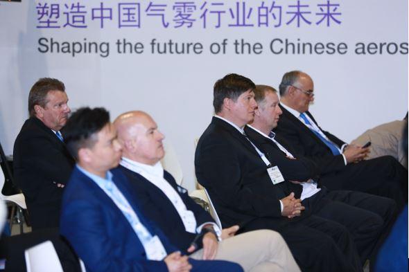 ADF&PCD Shanghai 1