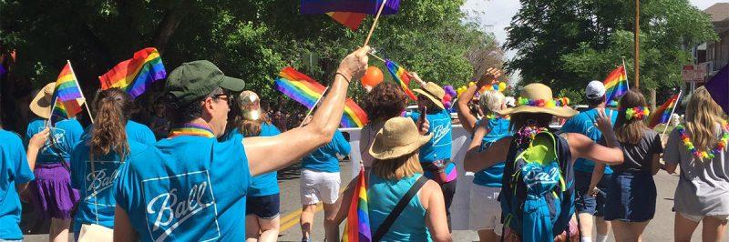 pridefest-banner-2_1