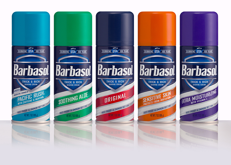 Barbasosl-7oz-Deboss-Lineup-7x5_0