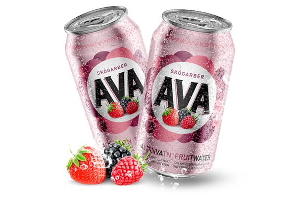 ava-water