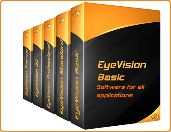 EyeVision_software_box_gesamt_hp04-Kopie