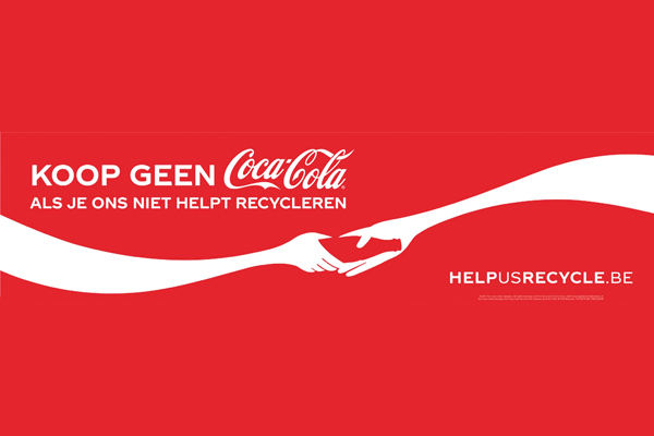 coca-cola-recycle