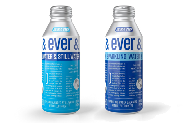 ever-ever-water