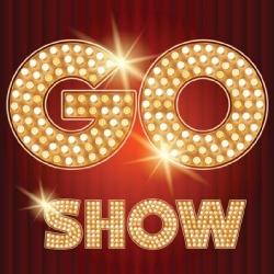Go Show 200 px
