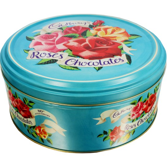 cadbury_roses