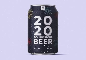 2020beer
