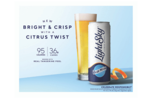 Molson Coors reports full year growth