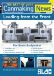CanMaking News 40pp-page-001