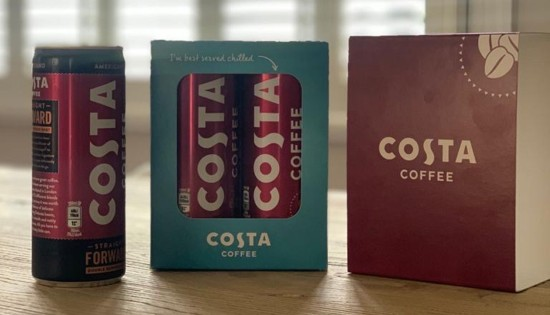 costa-coffee-sample-pack