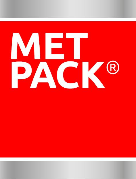METPACK