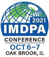 imdpa