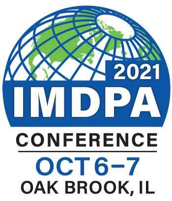 imdpa_2021