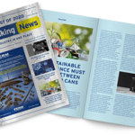 Best of Canmaking News 2020