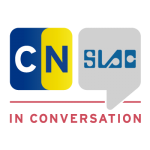 CN-IC_ep3_SLAC