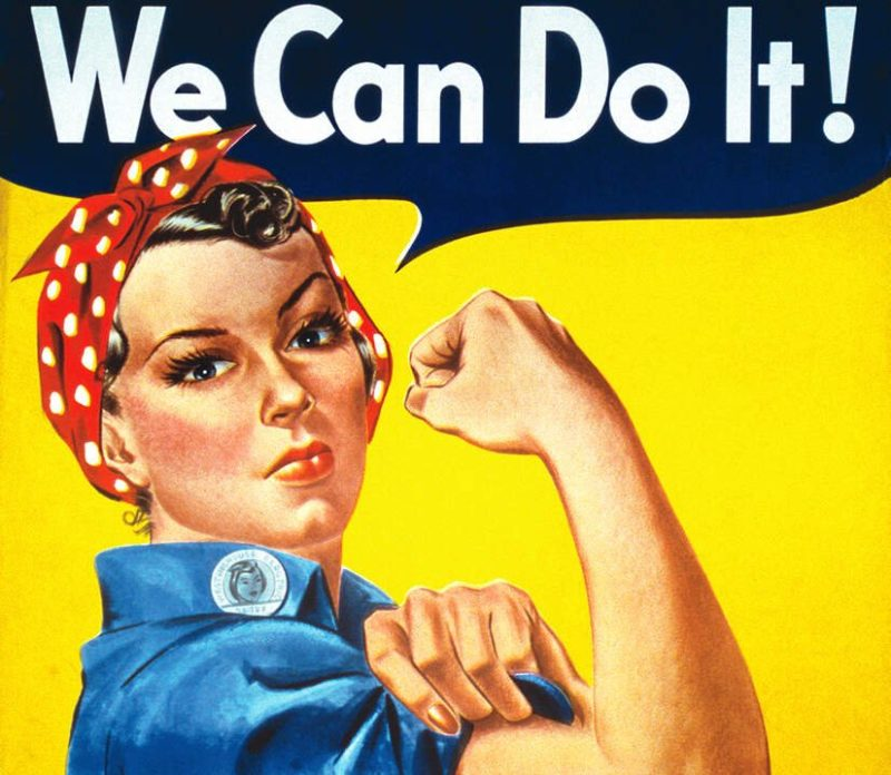 rosie-the-riveter-We_Can_Do_It-poster_westinghouse_miller_crop