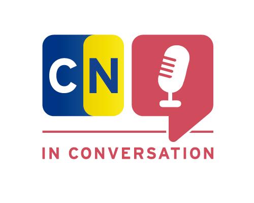 CN-IC_logo