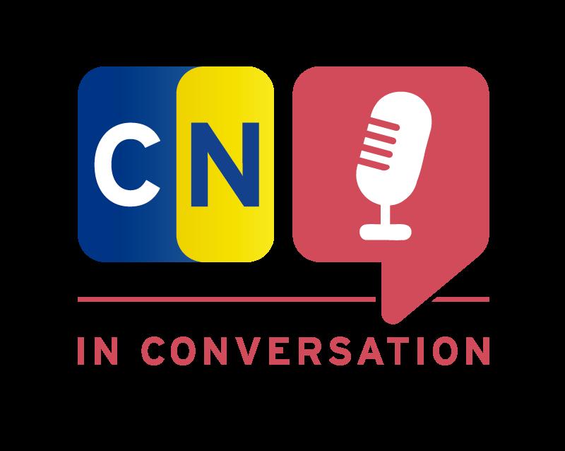 CN-In-Conversation_logo