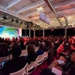 ADF Paris 2020 unveils speaker line-up for January 2020 Conference