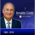Arnaldo Costa
