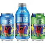 CW4K-aluminum-Bottle-cans
