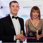 Sencon Award