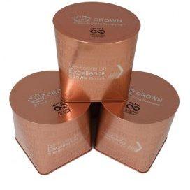 crown-round-tins
