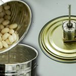 How Does Canned Food Last So Long? | Earth Lab