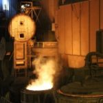 thumbs_APEAL-Electric-Arc-Furnace